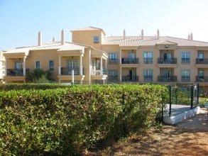 Апарт-Отель Quinta Pedra dos Bicos