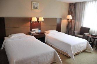 Guangdong Xuneng Hotel - Guangzhou