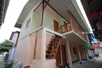 RS Guesthouse