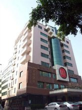 Guang Zhou Mi Ya Hotel