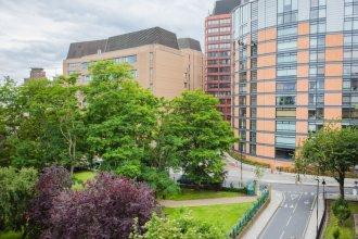 Apartment Pillfold Westminster