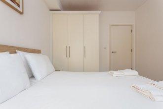 1 Bedroom Holloway Flat
