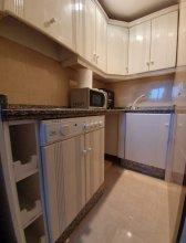 Deluxe Apartment Resitur 601