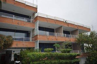 Apartaments El Trull