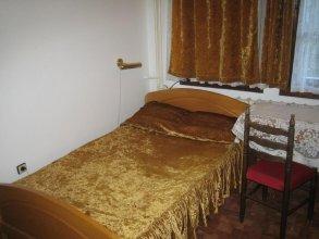 Pak Hotel Arbanassi