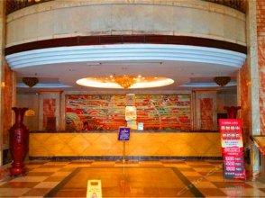 Jiangcheng Mingzhu Hotel