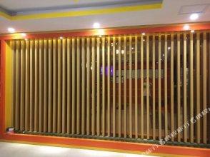 98 Fashion Hostel