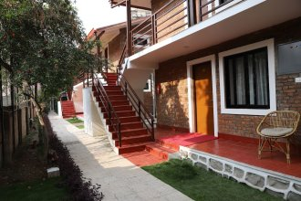 Nepal Cottage Resort Pvt. Ltd