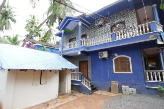 OYO 9604 Anna Guest House