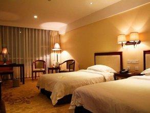 Peng Da Century Hotel