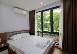 ARL Trinh Cong Son Hotel