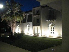 Villa Keratea