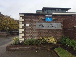 Cúirt Seoige Galway City Centre Apt