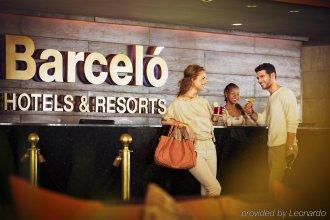 Barcelo Bavaro Beach - Только для взрослых - Все включено