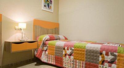 Hotel Apartamentos Conilsol