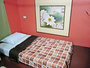 Phuket Airport Hostel and Homestay