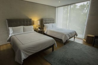 AR218 Hotel