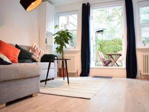 1 Bedroom Apartment in Camden