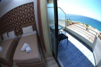 Oqean Hotel