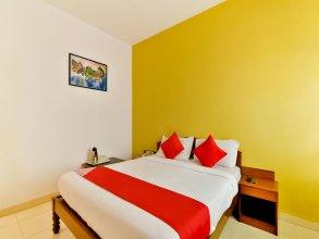 OYO 2320 Hotel Mayura Novacity