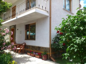 Guest House Stoletnika