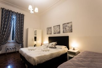 Arie Romane Guesthouse