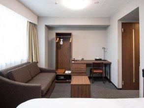 Nasu Marronnier Hotel