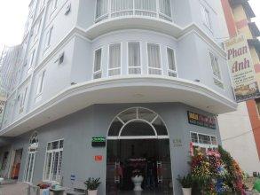 Phan Anh Hotel