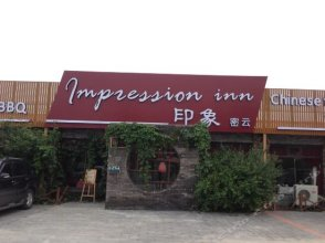 Impression Inn