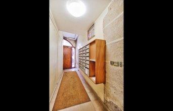 Elegant Studio - Mezzanine - St Germain des Pres