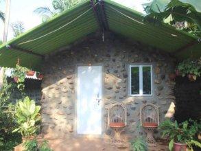 Jungle Book Resort