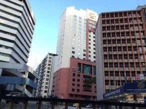 REGALPARK Hotel Kuala Lumpur