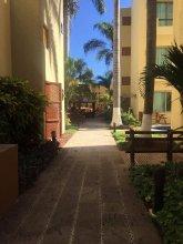 Torrenza Boutique Resorts
