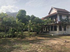 Achawalai Residence Village