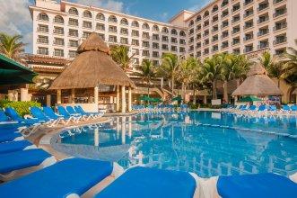 Club GR Solaris Cancun - Premier All Inclusive