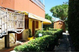 Siracusa Beach Hotel 3
