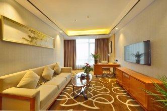 Bo Si Hotel