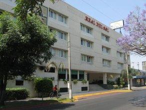 Real del Sol Hotel