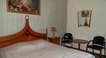 Меблированные комнаты Savoy-L