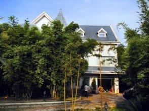 Xinyu Beihu Hotel