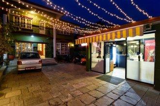 Suburb Cafe & Inn