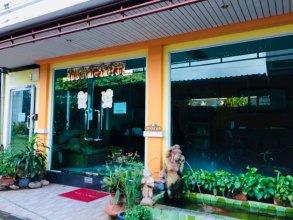 PC Place North Pattaya