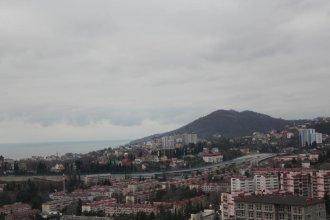 Апартаменты Квартира с видом на море