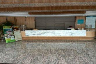 Xinlihua Hotel