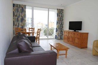 Apartamentos Lurena