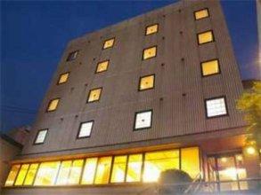 Hotel Nagisa