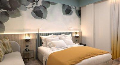 Hotel Regina Elena 57 & Oro Bianco Spa