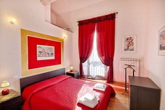 Flospirit - Apartments Largo Annigoni