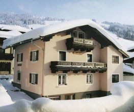 Haus Znopp