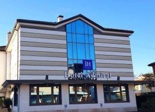 iH Hotels Padova Admiral